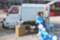 Sektempfang, Pop up Bar, mobile Bar, Horst, München, Feier, Party, Firmenevent, Standesamt, Hochzeit