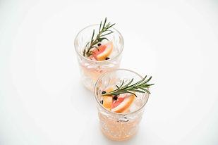 Drinks, Snacks, Sektempfang, mobile Bar, Standesamt, HORST, Bayern, Kirche, München, Hochzeit