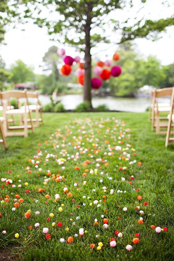 Honeycombs, Wabenbälle, DIY, Tutorial, Dekoideen, Honeycombs Hochzeit, Wabenbälle, Hochzeitsdeko, Partydeko, Dekoinspiration, Partyinspiration
