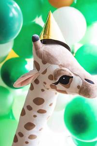 Mottoparty, Themengeburtstag, Wild One, Safari Party, Tier Geburtstag, Geburtstagsdeko, Kindergeburtstagsideen, Safari