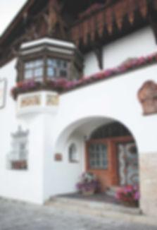 Sektempfang, Schliersee, Standesamt, Kirche, Hochzeit, mobile Bar, Sektempfang Hochzeit, Bayern, München, Ape