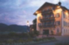 Sektempfang, Tegernsee, Standesamt, Kirche, Hochzeit, mobile Bar, Sektempfang Hochzeit, Bayern, München, Ape