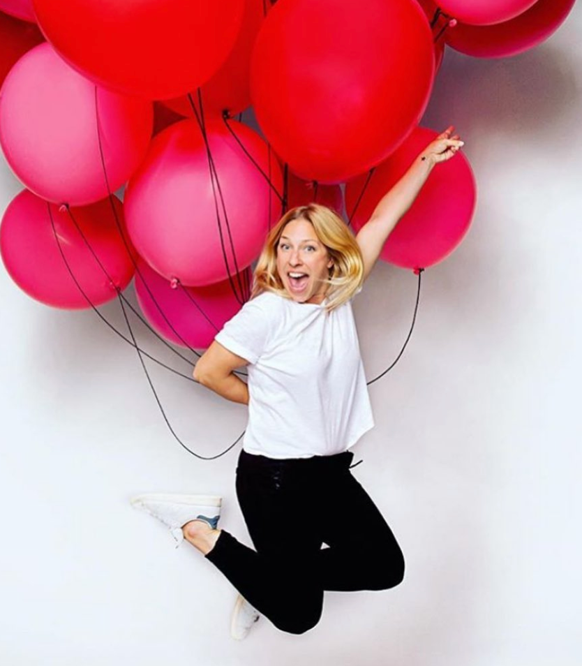Heliumballons, Tipps Helium, Folienballons, Tutorial, DIY, Partytipps, Aufbautipps