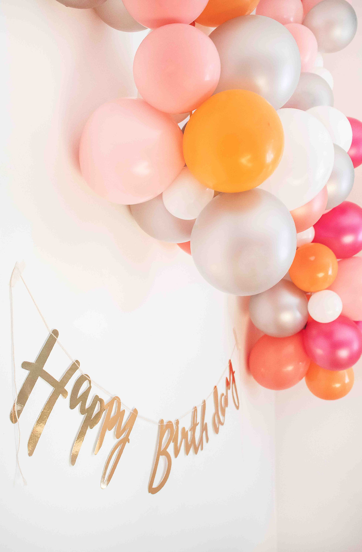 Ideen Kindergeburtstag, Tipps, 3,5 Tipps, Kindergeburtstagsfeier, Geburtstagsdeko, Partydeko