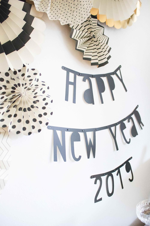 Weihnachten, Silvester 2019, Silvester 2020, Weihnachten 2019, XMas, New Year, New Years Eve, Advent, Weihnachtsdeko