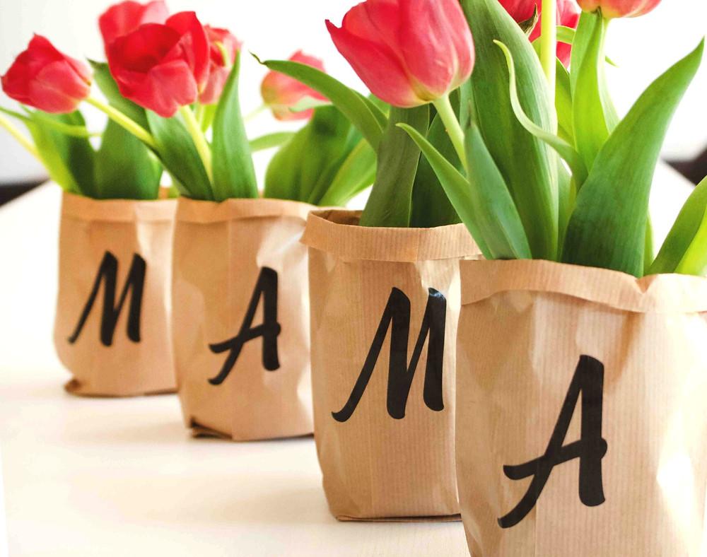 Muttertag, DIY, kleine Festschmiede, Freebies, Partyideen, Dekotipps, Muttertagsgeschenk, Geschenkideen, Partyhacks