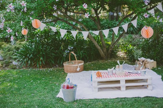 Braut Party, Jga, Jga Ideen, Deko Jga, Bridal Shower, Braut, Junggesellinnenabschied, Hen Party, Bachelorette Party