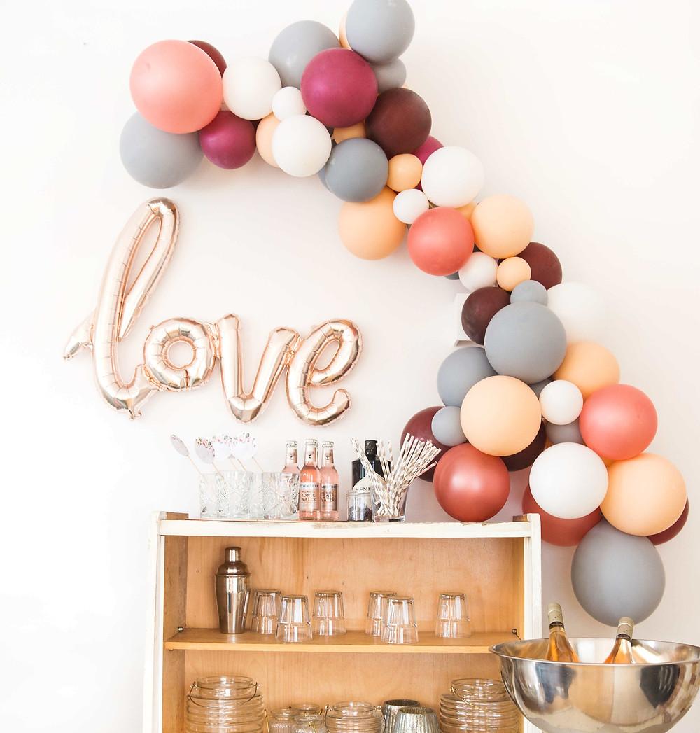 Muttertag, DIY, Geschenkidee, Printables, Freebies