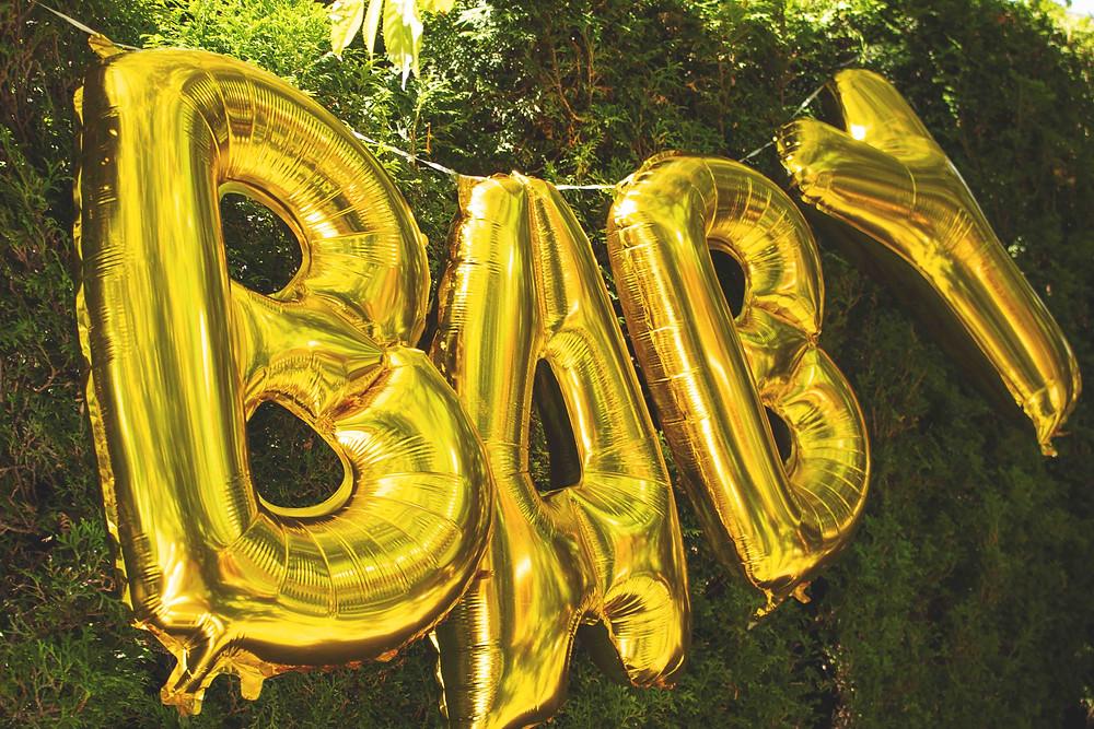Baby Party, Baby Shower, Baby, Newborn, Mom to Be, Mummy to be, Deko, Dekoideen, Gender Reveal, Party aus der Box, Partydeko