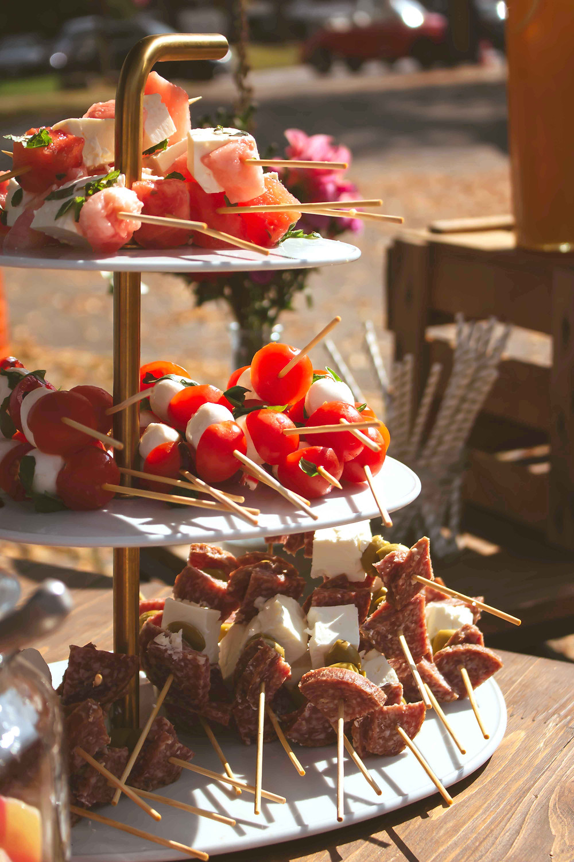 Horst, Sektempfang, Horst on Tour, Hochzeit, mobile Bar, Pop up Bar, Foodtruck, Barkeeper, München, Standesamt,  kirchliche Trauung, Iffeldorf