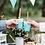 Papierstrohhalme, Straws, pastell, Kindergeburtstag, Baby Party, Braut Party, Einweg, Pappbecher, Pappteller, Einweggeschirr