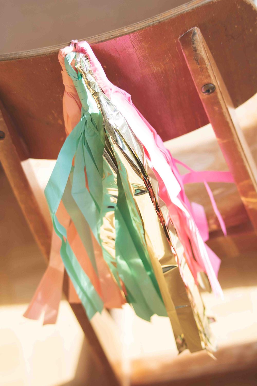 Einhorn Party, Unicorn Party, Mottoparty, Kindergeburtstag, Mädchengeburtstag, Kinderdeko, Partydeko, Geburtstagsdeko