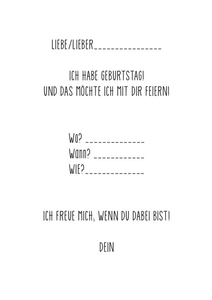 Public Viewing, WM-Party, Deutschland-Deko, WM 2018, Gartenparty, WM-Deko, schwarz, rot, gold