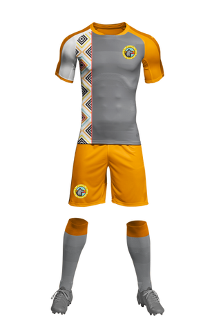Football Kit copy3.png
