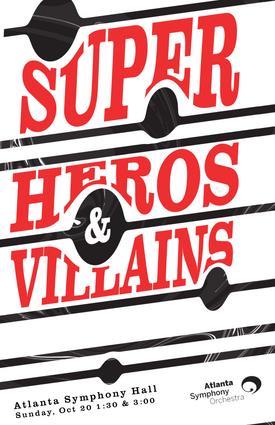superhero3 8.09.15 PM.png