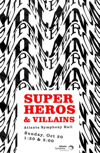 superhero 8.09.15 PM.png