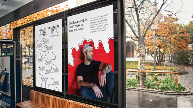 Bus_Stop_Poster.png