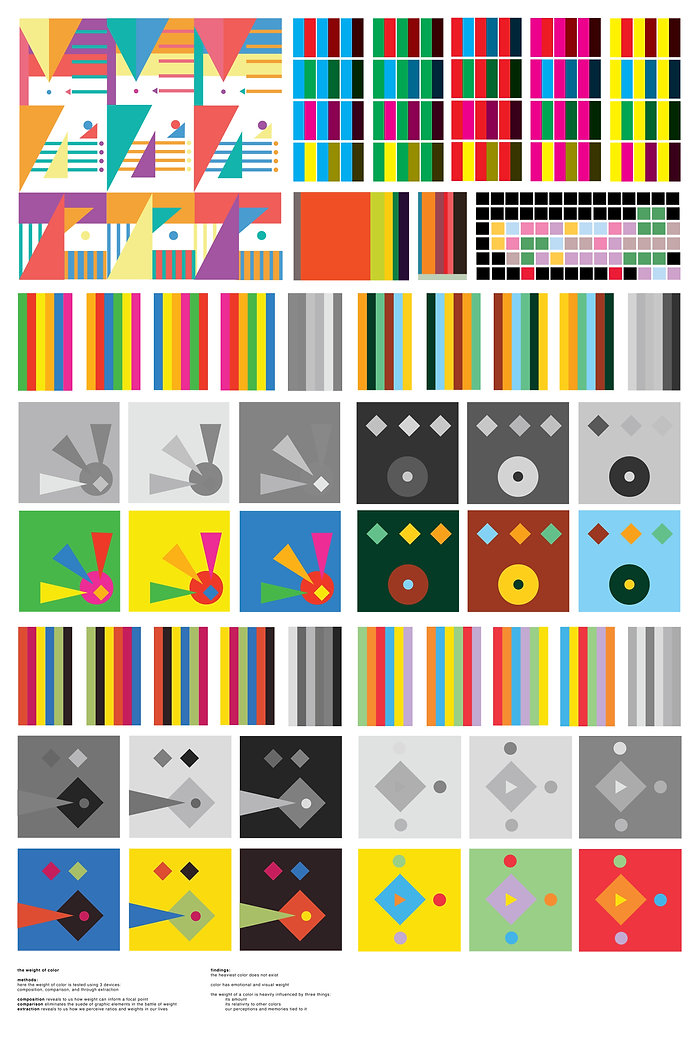 inquiry-01.jpg