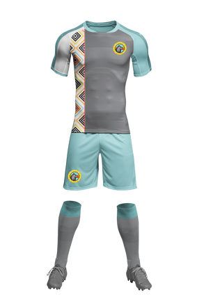 Football Kit copy.png