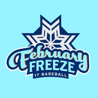 feb freeze-01.png