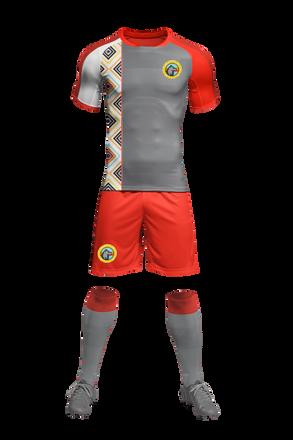 Football Kit copy2.png
