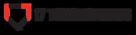 17 logo-11.png