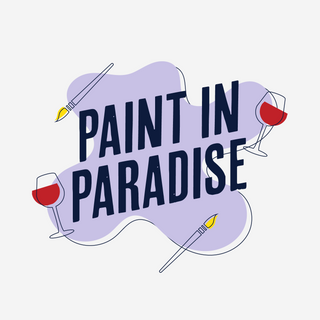 paint in paradise-05.png