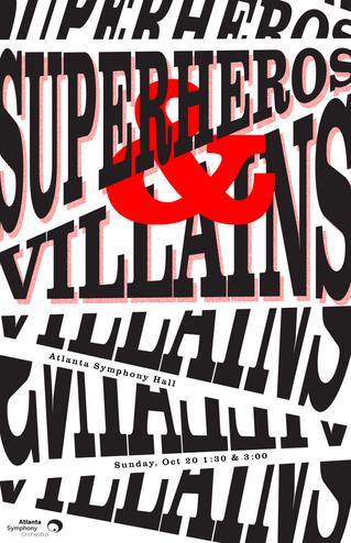 superhero2 8.09.15 PM.png