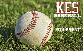 KES Baseball Equipment.jpg