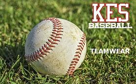 KES Baseball TeamWear.jpg