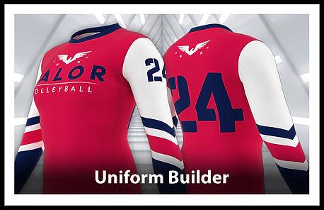 Uniform-Builder-Border.jpg