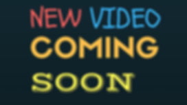 New Video.jpg