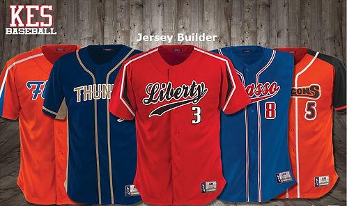 KES Baseball Jersey Builder.jpg