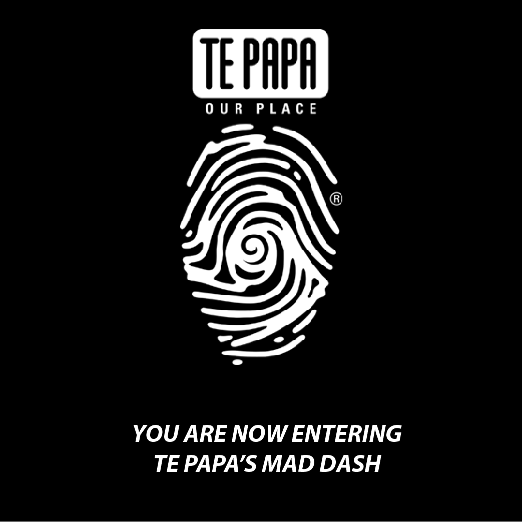 TEPAPAS MADDASH-04-04.png