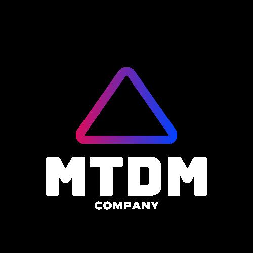 MTDMCompany.png