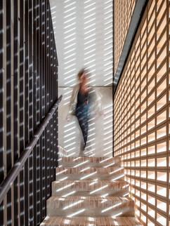 Escales.jpg