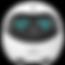 ebo-web-icon.png