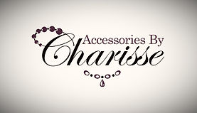 charisse-3_edited.jpg