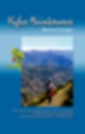 new cover.jpg