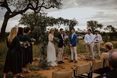 safari-wedding-kn_0044.jpg