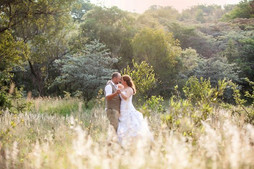 Wedding-441-600x400.jpg