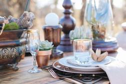 006-Bushveld-Glam-Wedding-Inspiration-by