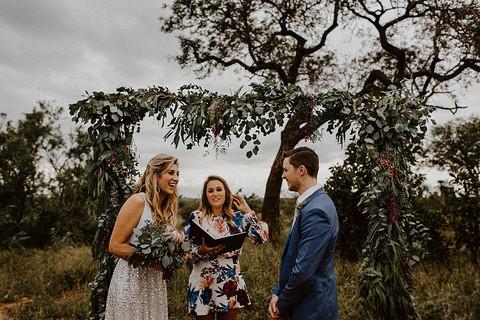 safari-wedding-kn_0042.jpg