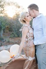 025-Bushveld-Glam-Wedding-Inspiration-by