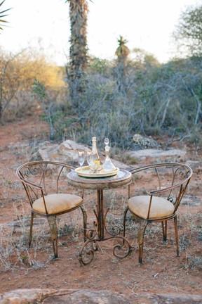 021-Bushveld-Glam-Wedding-Inspiration-by