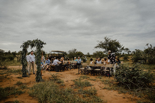 safari-wedding-kn_0038a.jpg