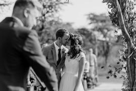colorful-diy-south-african-wedding-at-lu