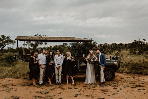 safari-wedding-kn_0105 (1).jpg