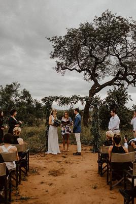 safari-wedding-kn_0041.jpg