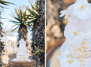 012-Bushveld-Glam-Wedding-Inspiration-by